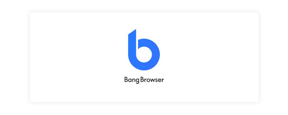 腾讯出品安卓手机精简浏览器:BangBrowser v3.9.0.3120-找主题源码