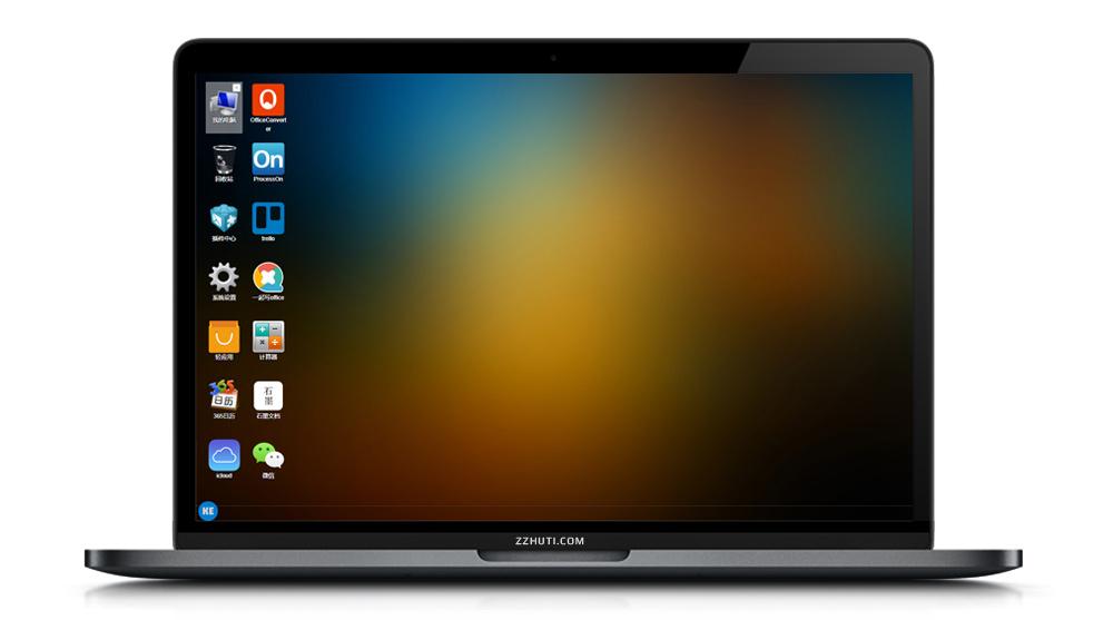 【可道云在线网盘4.40源码】UI超级漂亮跟WINDOWS界面一样支持在线视频播放-找主题源码
