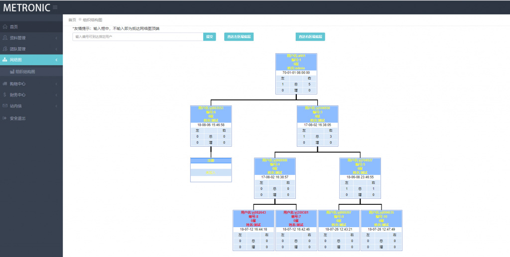 【POS机双轨商城系统】2020首发带内部商城工资系统功能的PHP双轨POS机源码自适应前端直销源码-找主题源码