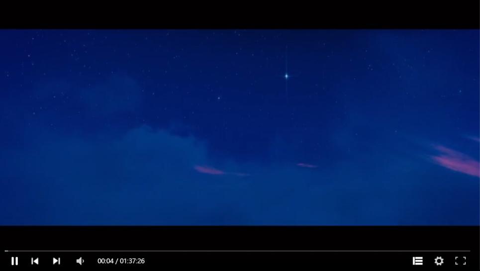 【米酷CMS6.27】2020最受欢迎的影视系统 米酷CMS修复幻灯版带详细教程-蓝汇源码