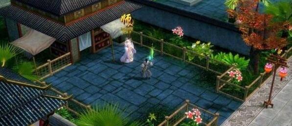 【神仙传online网单服务端】大型3D即时角色扮演类单机游戏客户端源码-找主题源码