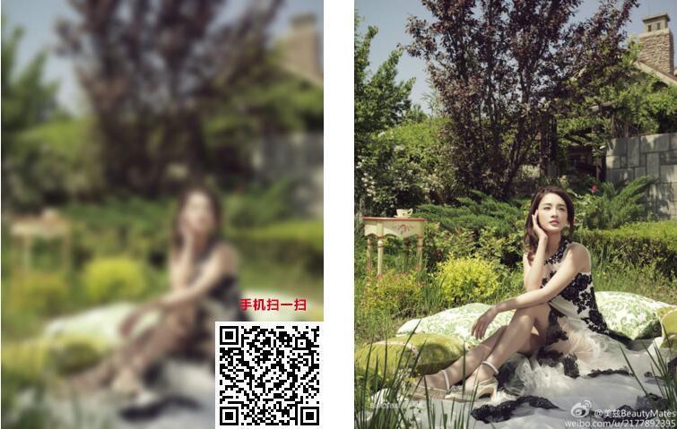 8tupian图片加密平台v2.7 对图片进行加密的网络平台+包含三种模式上传图片+可二次开发修改-找主题源码